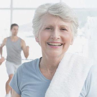 """Wir vereinen körperliches und mentales Training zu unserem einmaligen Trainingsprogramm """"train&brain"""""""